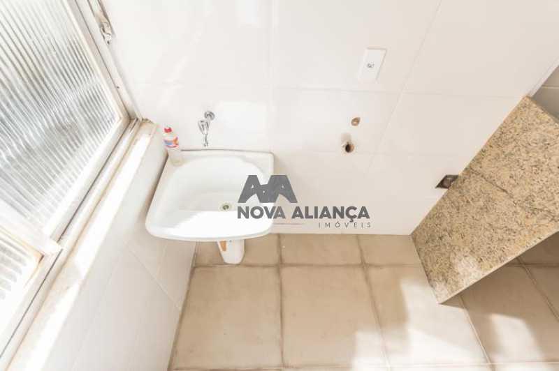 fotos-16 - Apartamento à venda Rua Baronesa,Praça Seca, Rio de Janeiro - R$ 168.000 - NTAP21275 - 16