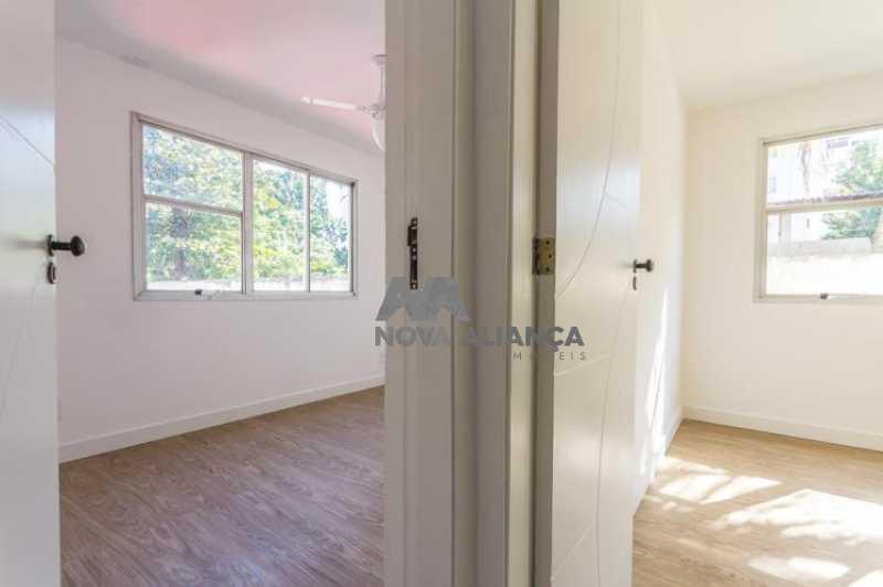 fotos-18 - Apartamento à venda Rua Baronesa,Praça Seca, Rio de Janeiro - R$ 168.000 - NTAP21275 - 17