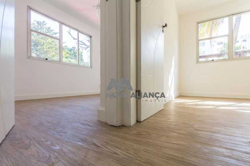 fotos-19 - Apartamento à venda Rua Baronesa,Praça Seca, Rio de Janeiro - R$ 168.000 - NTAP21275 - 18