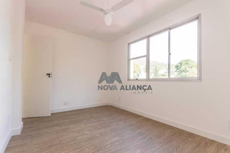 fotos-20 - Apartamento à venda Rua Baronesa,Praça Seca, Rio de Janeiro - R$ 168.000 - NTAP21275 - 19