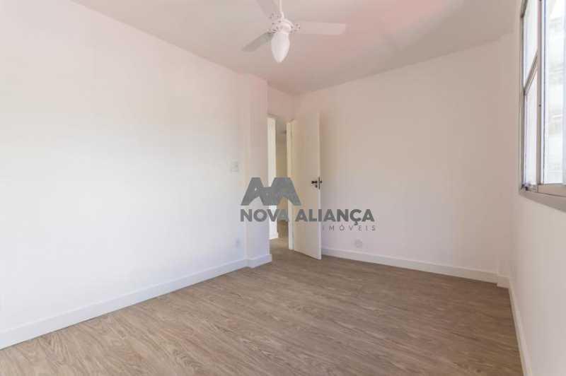 fotos-21 - Apartamento à venda Rua Baronesa,Praça Seca, Rio de Janeiro - R$ 168.000 - NTAP21275 - 20