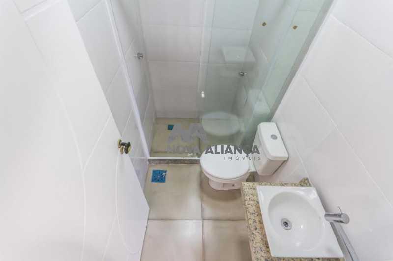 fotos-22 - Apartamento à venda Rua Baronesa,Praça Seca, Rio de Janeiro - R$ 168.000 - NTAP21275 - 21