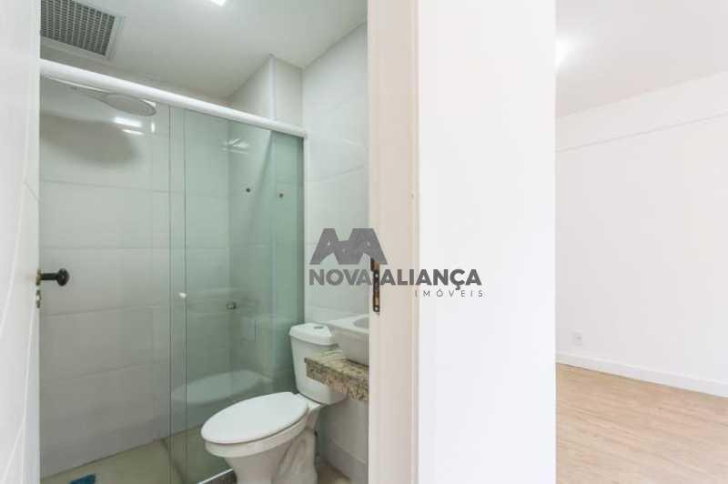 fotos-23 - Apartamento à venda Rua Baronesa,Praça Seca, Rio de Janeiro - R$ 168.000 - NTAP21275 - 22