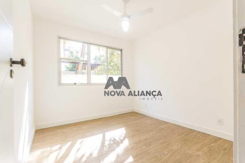 fotos-25 - Apartamento à venda Rua Baronesa,Praça Seca, Rio de Janeiro - R$ 168.000 - NTAP21275 - 24