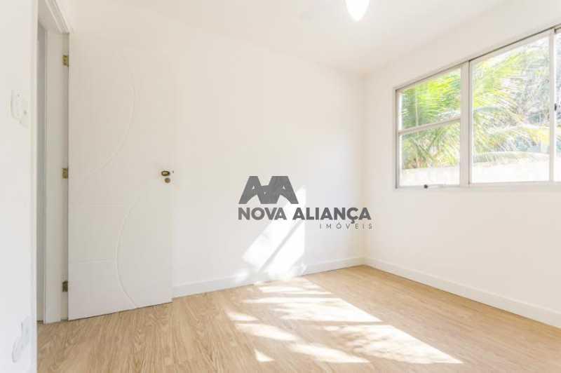 fotos-26 - Apartamento à venda Rua Baronesa,Praça Seca, Rio de Janeiro - R$ 168.000 - NTAP21275 - 25