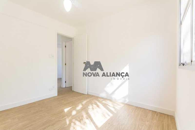 fotos-27 - Apartamento à venda Rua Baronesa,Praça Seca, Rio de Janeiro - R$ 168.000 - NTAP21275 - 26