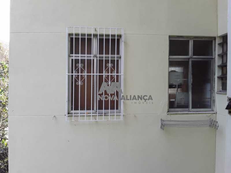 WhatsApp Image 2019-09-02 at 6 - Apartamento à venda Rua Prefeito João Felipe,Santa Teresa, Rio de Janeiro - R$ 220.000 - NFAP21457 - 7