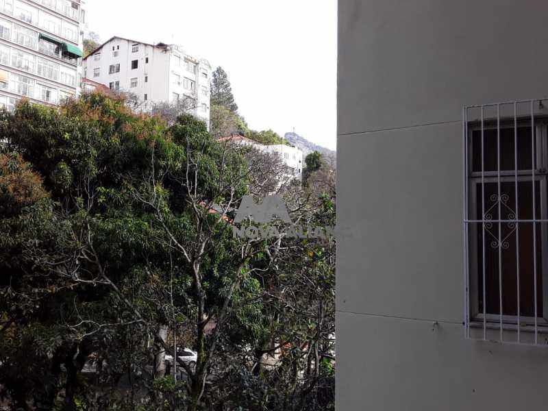 WhatsApp Image 2019-09-02 at 6 - Apartamento à venda Rua Prefeito João Felipe,Santa Teresa, Rio de Janeiro - R$ 220.000 - NFAP21457 - 6