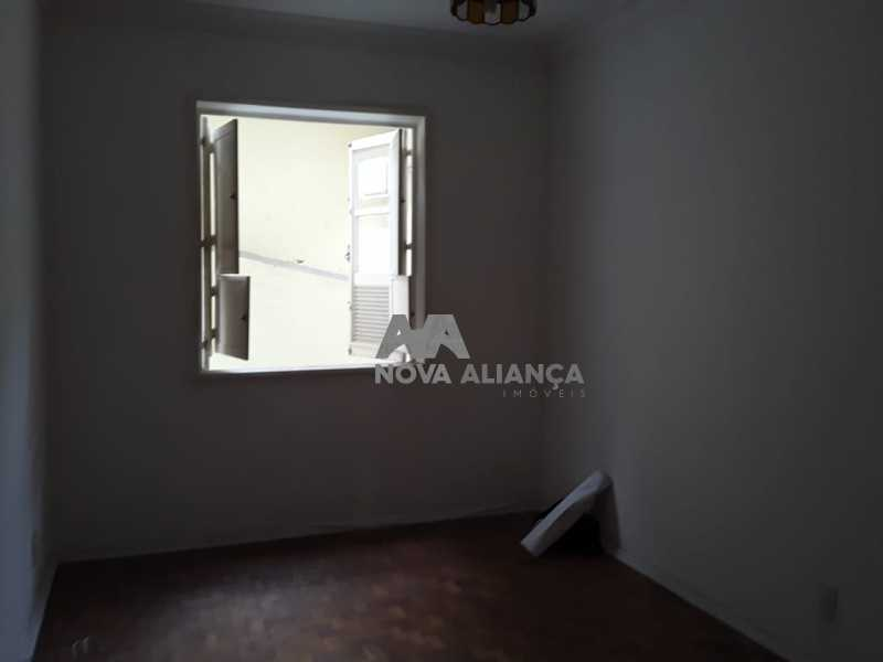 WhatsApp Image 2019-09-02 at 6 - Apartamento à venda Rua Prefeito João Felipe,Santa Teresa, Rio de Janeiro - R$ 220.000 - NFAP21457 - 3