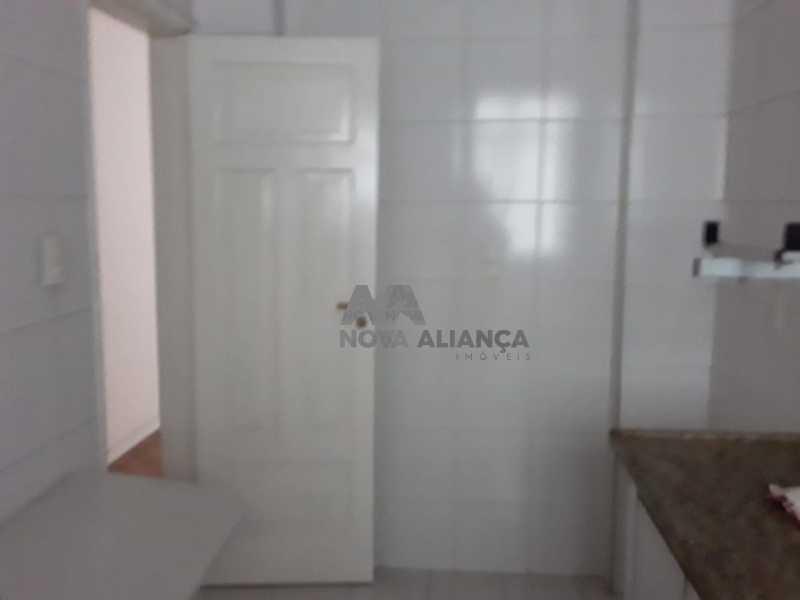 WhatsApp Image 2019-09-02 at 6 - Apartamento à venda Rua Prefeito João Felipe,Santa Teresa, Rio de Janeiro - R$ 220.000 - NFAP21457 - 17