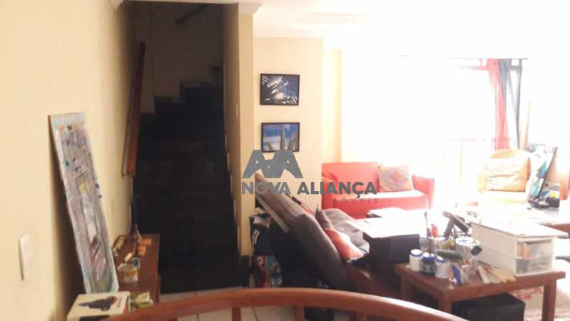 0a1d6913-671c-47a0-ad79-9e3123 - Cobertura à venda Rua Coronel João Olintho,Recreio dos Bandeirantes, Rio de Janeiro - R$ 1.000.000 - NFCO30060 - 11