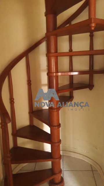 2e276201-2065-4d9c-8ef6-239880 - Cobertura à venda Rua Coronel João Olintho,Recreio dos Bandeirantes, Rio de Janeiro - R$ 1.000.000 - NFCO30060 - 6