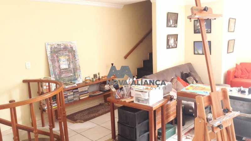 7d271d61-82b1-489f-822e-0b2f53 - Cobertura à venda Rua Coronel João Olintho,Recreio dos Bandeirantes, Rio de Janeiro - R$ 1.000.000 - NFCO30060 - 10