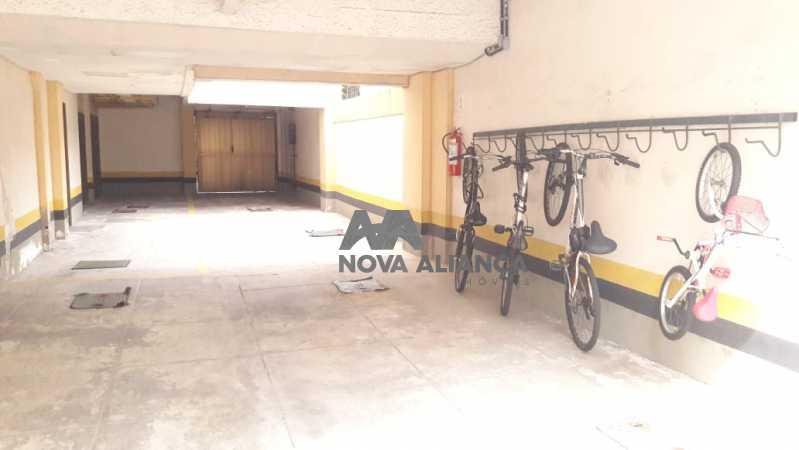 48be8b50-0fcc-4931-9490-9105ad - Cobertura à venda Rua Coronel João Olintho,Recreio dos Bandeirantes, Rio de Janeiro - R$ 1.000.000 - NFCO30060 - 15