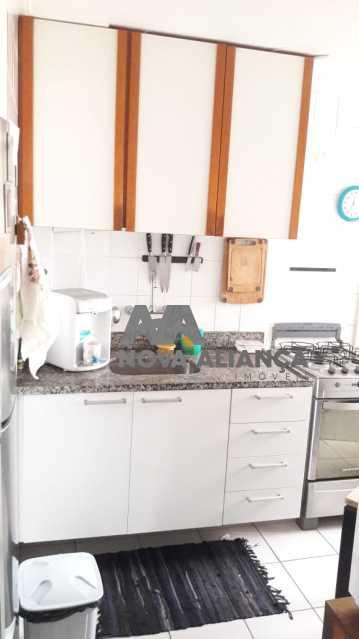 1047a821-1b95-46a3-98b4-4c32b4 - Cobertura à venda Rua Coronel João Olintho,Recreio dos Bandeirantes, Rio de Janeiro - R$ 1.000.000 - NFCO30060 - 16