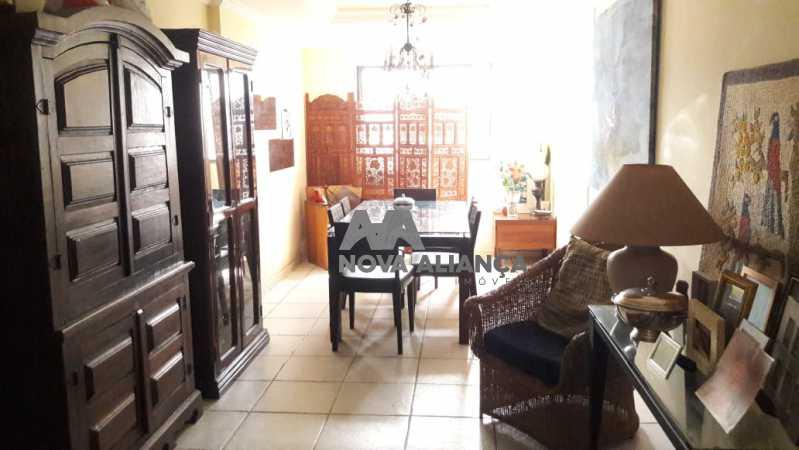 4657e94e-c555-47aa-b2a3-760b46 - Cobertura à venda Rua Coronel João Olintho,Recreio dos Bandeirantes, Rio de Janeiro - R$ 1.000.000 - NFCO30060 - 5