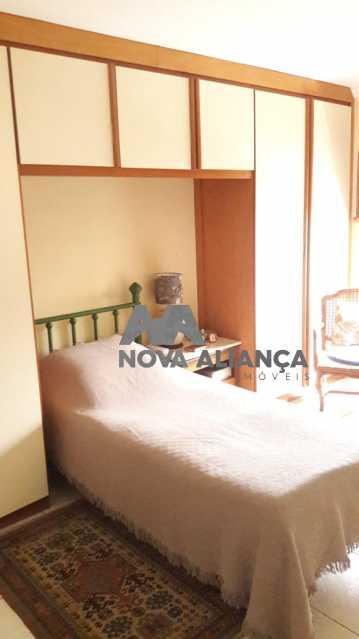 233170fc-89c7-4ecc-88fb-7b5930 - Cobertura à venda Rua Coronel João Olintho,Recreio dos Bandeirantes, Rio de Janeiro - R$ 1.000.000 - NFCO30060 - 19