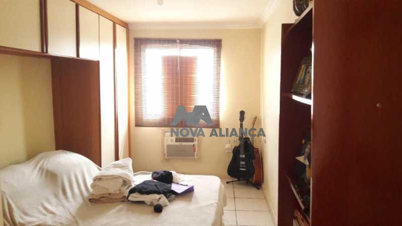 b2bffa46-f7ca-42bf-9d6a-f3c762 - Cobertura à venda Rua Coronel João Olintho,Recreio dos Bandeirantes, Rio de Janeiro - R$ 1.000.000 - NFCO30060 - 21