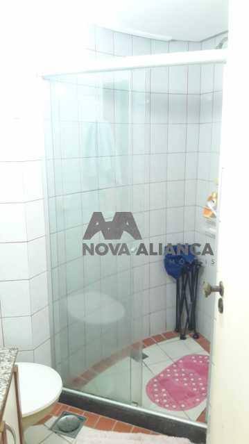 ecbe5ade-2004-4996-bc71-404bde - Cobertura à venda Rua Coronel João Olintho,Recreio dos Bandeirantes, Rio de Janeiro - R$ 1.000.000 - NFCO30060 - 25