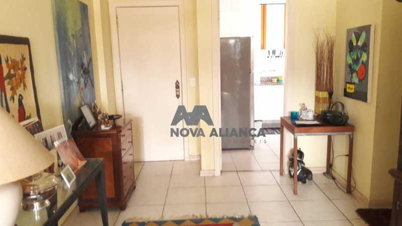 ece3c48a-e5c2-44d9-8a60-9d13f3 - Cobertura à venda Rua Coronel João Olintho,Recreio dos Bandeirantes, Rio de Janeiro - R$ 1.000.000 - NFCO30060 - 12