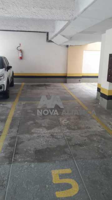 ece0132f-adf8-4a76-b440-289cac - Cobertura à venda Rua Coronel João Olintho,Recreio dos Bandeirantes, Rio de Janeiro - R$ 1.000.000 - NFCO30060 - 26