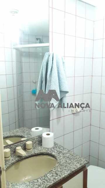 f595161a-8292-42c9-afe4-5699ee - Cobertura à venda Rua Coronel João Olintho,Recreio dos Bandeirantes, Rio de Janeiro - R$ 1.000.000 - NFCO30060 - 27
