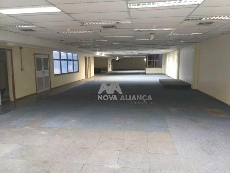 2 - Prédio 4500m² para alugar Centro, Rio de Janeiro - R$ 75.000 - NBPR00019 - 3