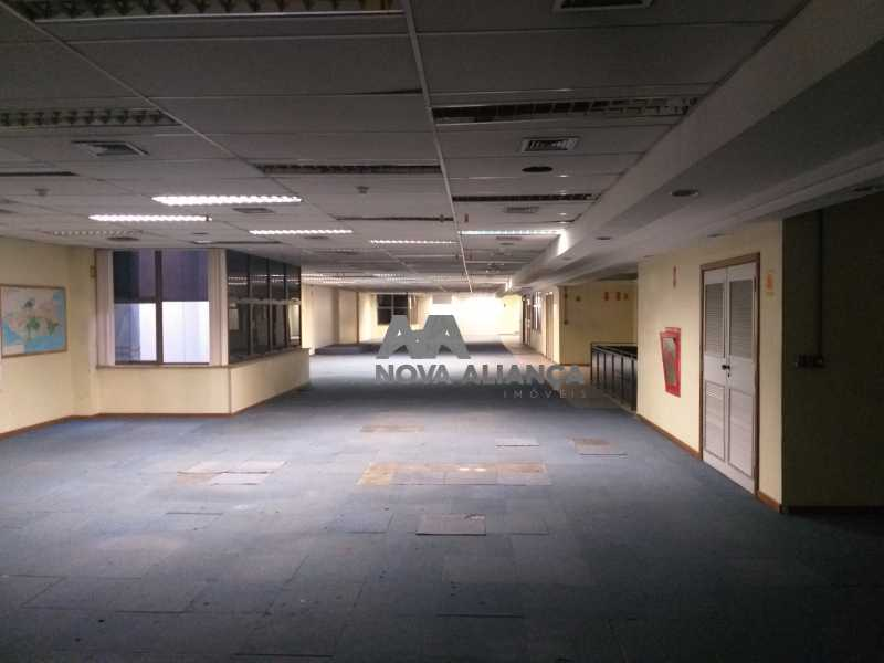3 - Prédio 4500m² para alugar Centro, Rio de Janeiro - R$ 75.000 - NBPR00019 - 4
