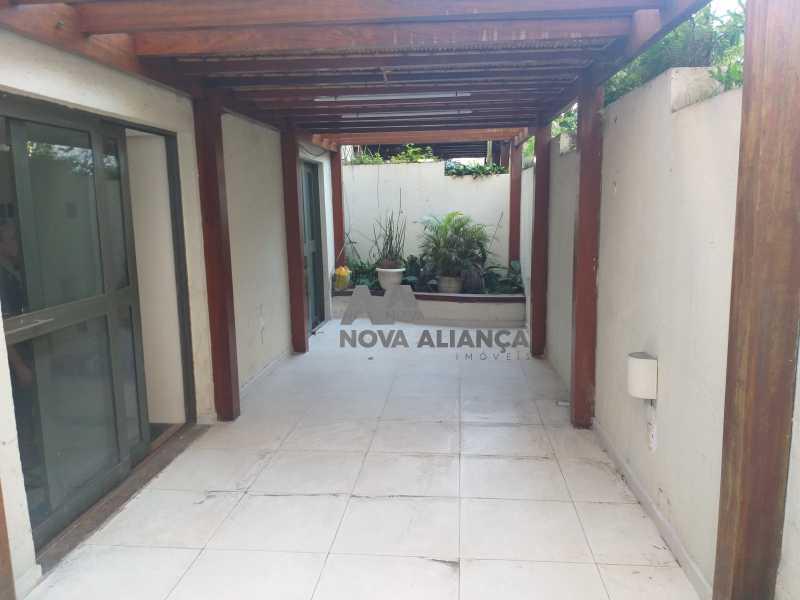 4 - Prédio 4500m² para alugar Centro, Rio de Janeiro - R$ 75.000 - NBPR00019 - 5