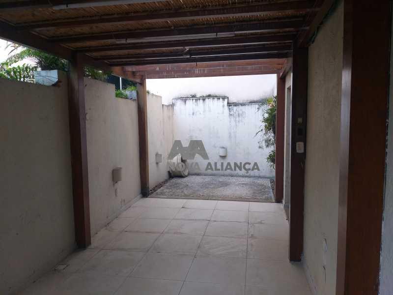 5 - Prédio 4500m² para alugar Centro, Rio de Janeiro - R$ 75.000 - NBPR00019 - 6