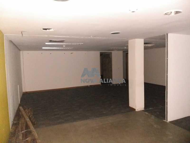6 - Prédio 4500m² para alugar Centro, Rio de Janeiro - R$ 75.000 - NBPR00019 - 7
