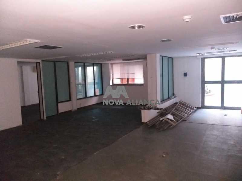 7 - Prédio 4500m² para alugar Centro, Rio de Janeiro - R$ 75.000 - NBPR00019 - 8