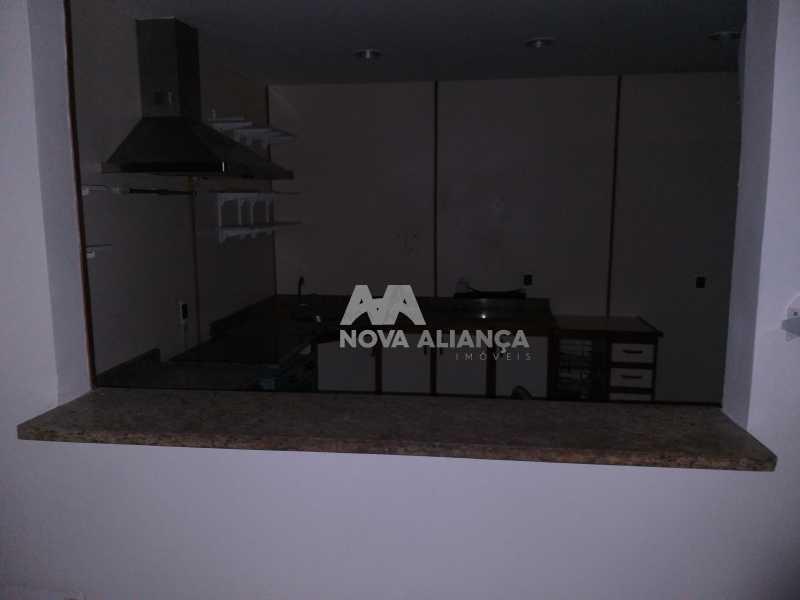 8 - Prédio 4500m² para alugar Centro, Rio de Janeiro - R$ 75.000 - NBPR00019 - 9
