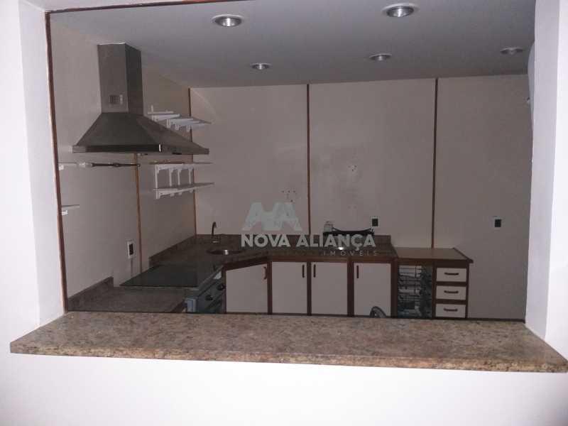 9 - Prédio 4500m² para alugar Centro, Rio de Janeiro - R$ 75.000 - NBPR00019 - 10