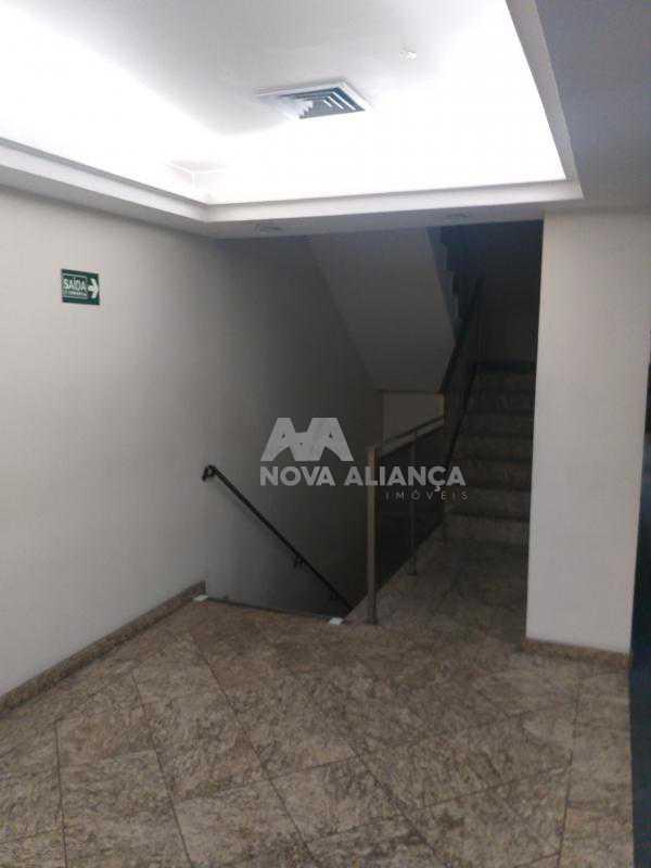 17 - Prédio 4500m² para alugar Centro, Rio de Janeiro - R$ 75.000 - NBPR00019 - 18