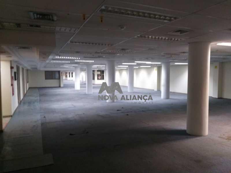 20 - Prédio 4500m² para alugar Centro, Rio de Janeiro - R$ 75.000 - NBPR00019 - 20