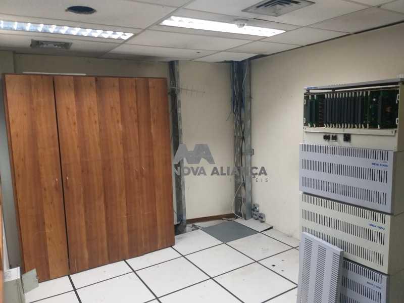 25 - Prédio 4500m² para alugar Centro, Rio de Janeiro - R$ 75.000 - NBPR00019 - 25