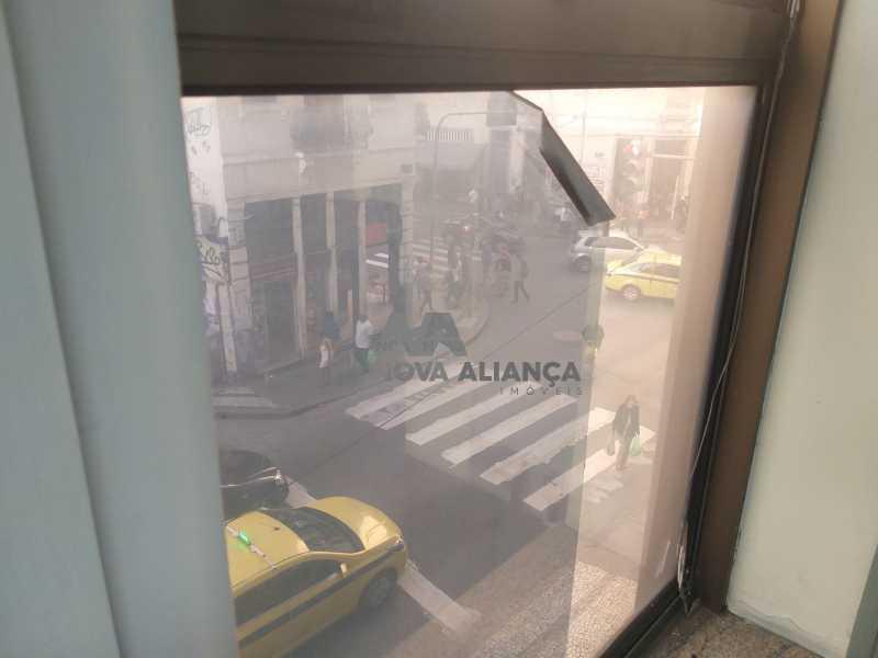 27 - Prédio 4500m² para alugar Centro, Rio de Janeiro - R$ 75.000 - NBPR00019 - 27