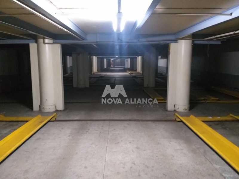 28 - Prédio 4500m² para alugar Centro, Rio de Janeiro - R$ 75.000 - NBPR00019 - 28