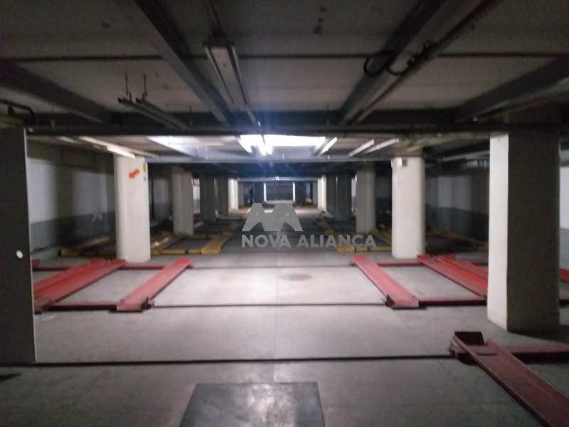 29 - Prédio 4500m² para alugar Centro, Rio de Janeiro - R$ 75.000 - NBPR00019 - 29