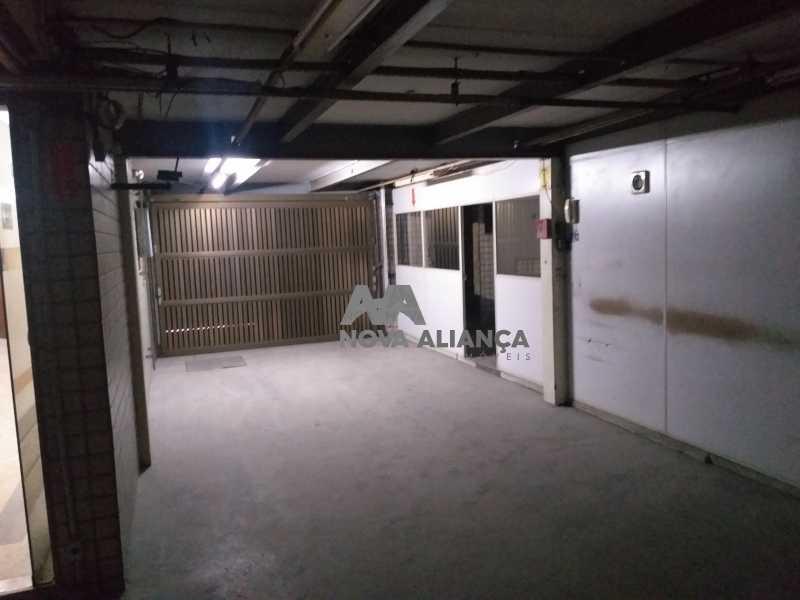 30 - Prédio 4500m² para alugar Centro, Rio de Janeiro - R$ 75.000 - NBPR00019 - 30
