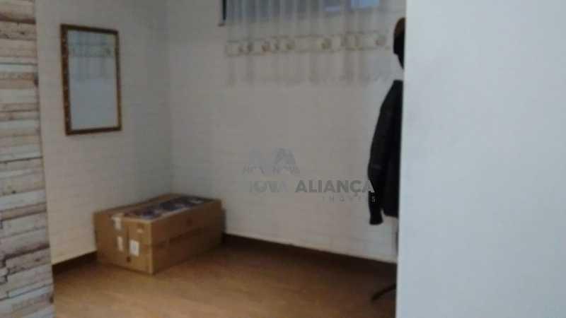 0cf08a17-c260-46a0-9436-e92908 - Apartamento à venda Rua Sousa Dantas,São Francisco Xavier, Rio de Janeiro - R$ 330.000 - NTAP31063 - 21