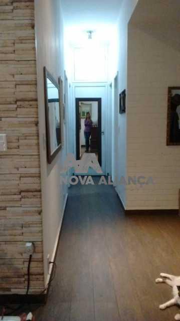 0e84a93d-4bd9-4c99-b1e1-a990a2 - Apartamento à venda Rua Sousa Dantas,São Francisco Xavier, Rio de Janeiro - R$ 330.000 - NTAP31063 - 6