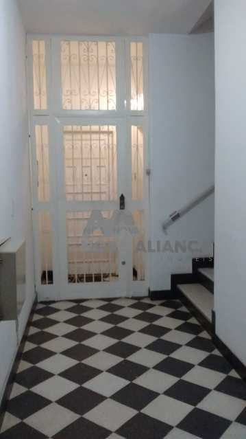 0f6b6509-31cd-46ea-a3b5-378b2b - Apartamento à venda Rua Sousa Dantas,São Francisco Xavier, Rio de Janeiro - R$ 330.000 - NTAP31063 - 23