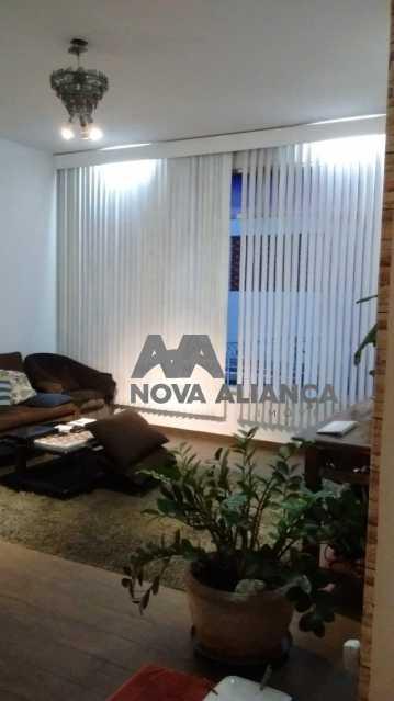 3fca265c-763e-4850-8db6-4b2b3d - Apartamento à venda Rua Sousa Dantas,São Francisco Xavier, Rio de Janeiro - R$ 330.000 - NTAP31063 - 4