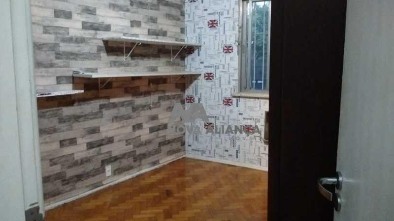 8a751734-7997-4c13-9922-feaf1e - Apartamento à venda Rua Sousa Dantas,São Francisco Xavier, Rio de Janeiro - R$ 330.000 - NTAP31063 - 8
