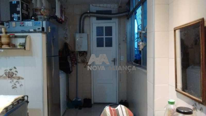 8d268a40-760b-4958-a730-6f1cd0 - Apartamento à venda Rua Sousa Dantas,São Francisco Xavier, Rio de Janeiro - R$ 330.000 - NTAP31063 - 20