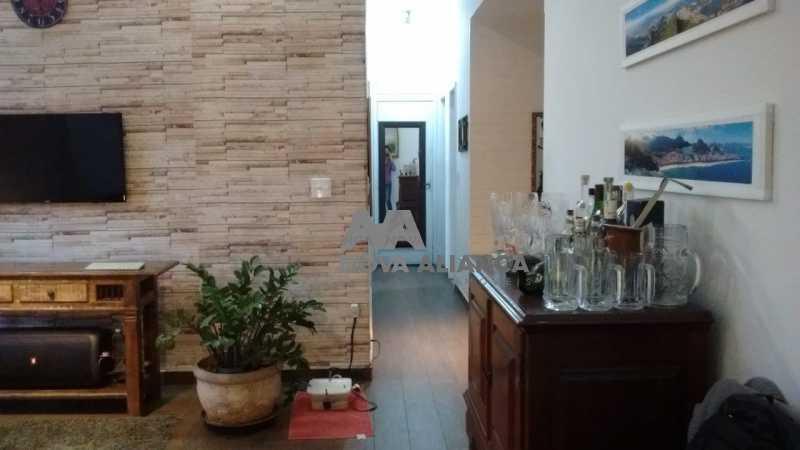 9ac85b1b-2377-4728-98b1-1de315 - Apartamento à venda Rua Sousa Dantas,São Francisco Xavier, Rio de Janeiro - R$ 330.000 - NTAP31063 - 3