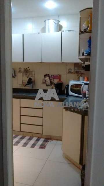 9cc8c10b-f965-454e-b473-83c877 - Apartamento à venda Rua Sousa Dantas,São Francisco Xavier, Rio de Janeiro - R$ 330.000 - NTAP31063 - 19