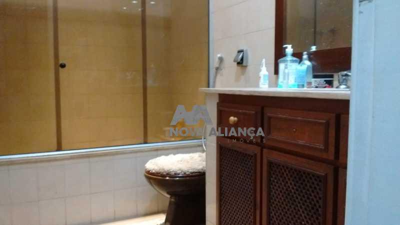 19fe6355-2f4c-466b-a056-5a8fce - Apartamento à venda Rua Sousa Dantas,São Francisco Xavier, Rio de Janeiro - R$ 330.000 - NTAP31063 - 17